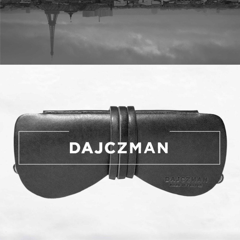 dajczman
