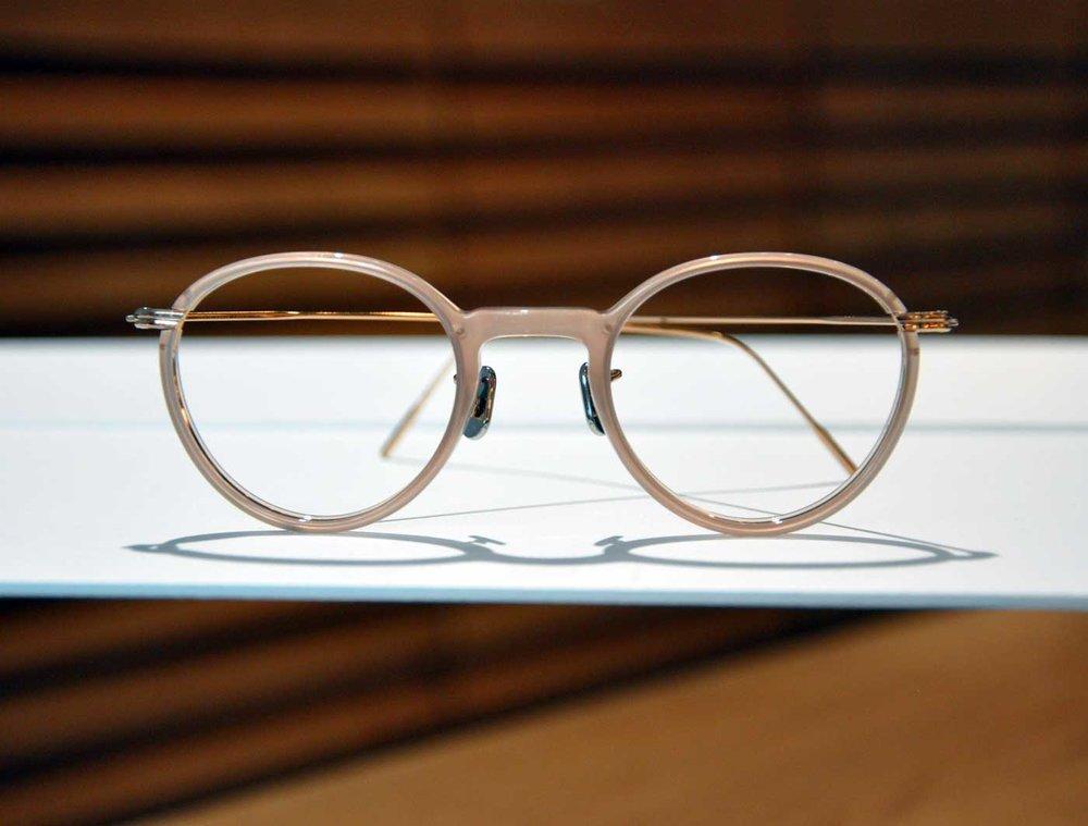 eyevan-554.jpg