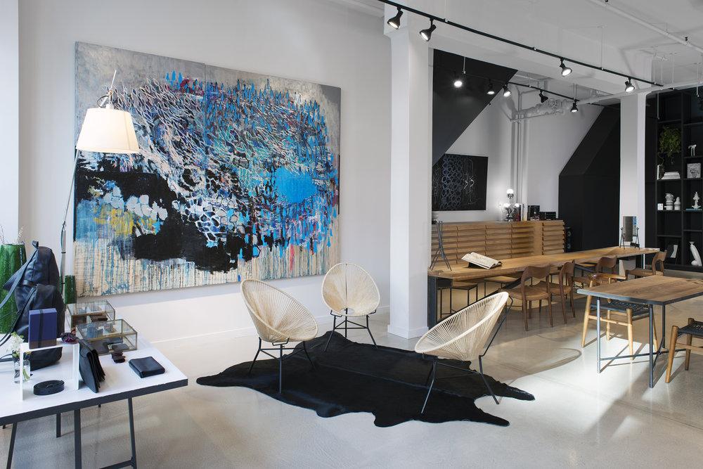interior-atelier-mira