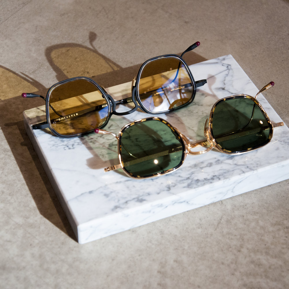 fccb2a939a5 atelier mira - JACQUES MARIE MAGE infamous eyewear