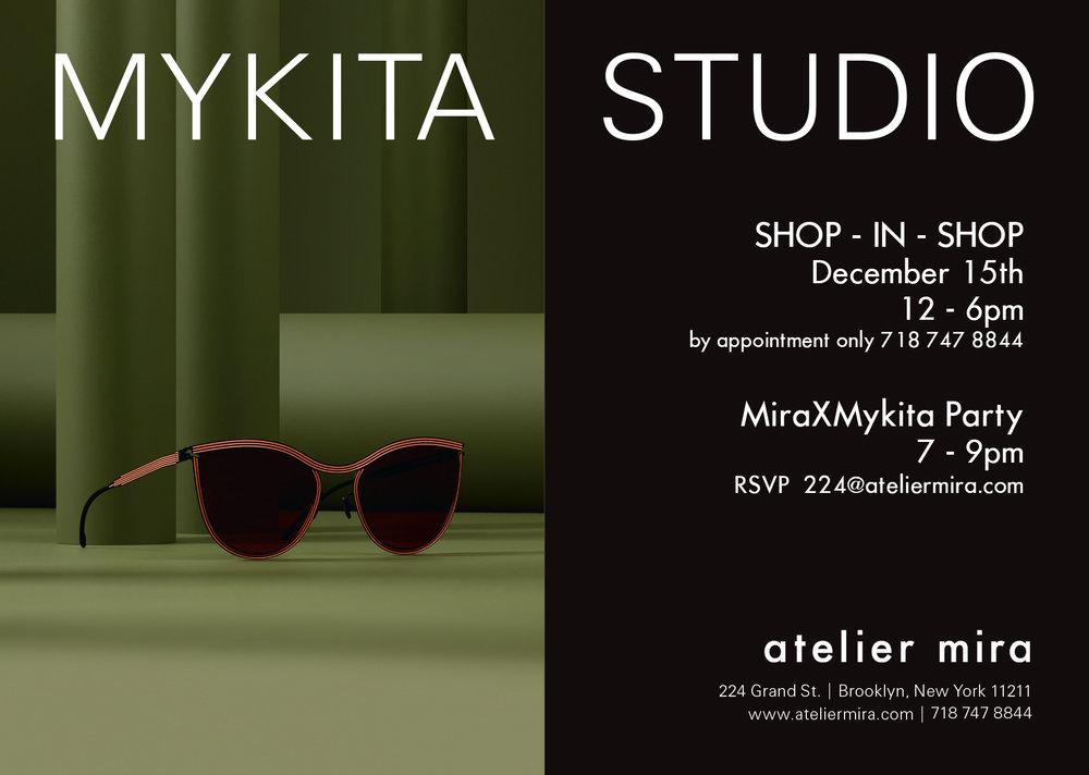 miraXmykita-shopinshop