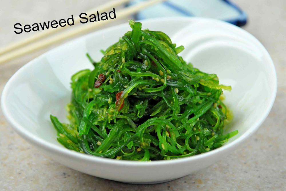 seaweed-salad2_副本.jpg