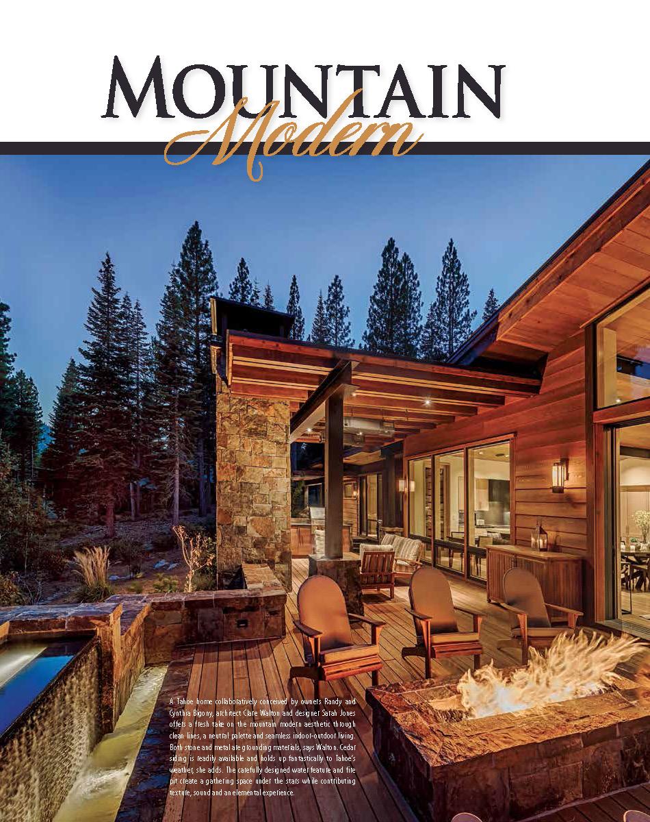 Mountain Modern OctNov14_Page_2.jpg