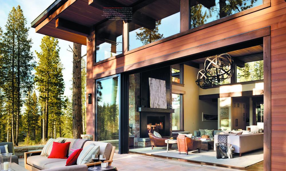 SFC&G Tahoe Rising 0615_Page_6.jpg