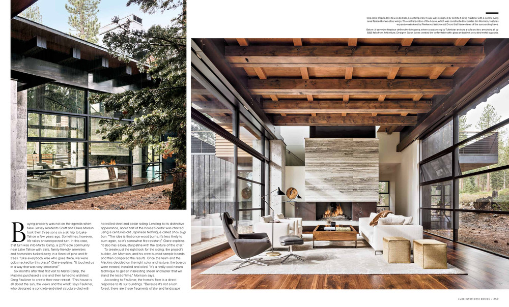 Luxe Magazine Sept:Oct 2015 feature story_Page_2.jpg