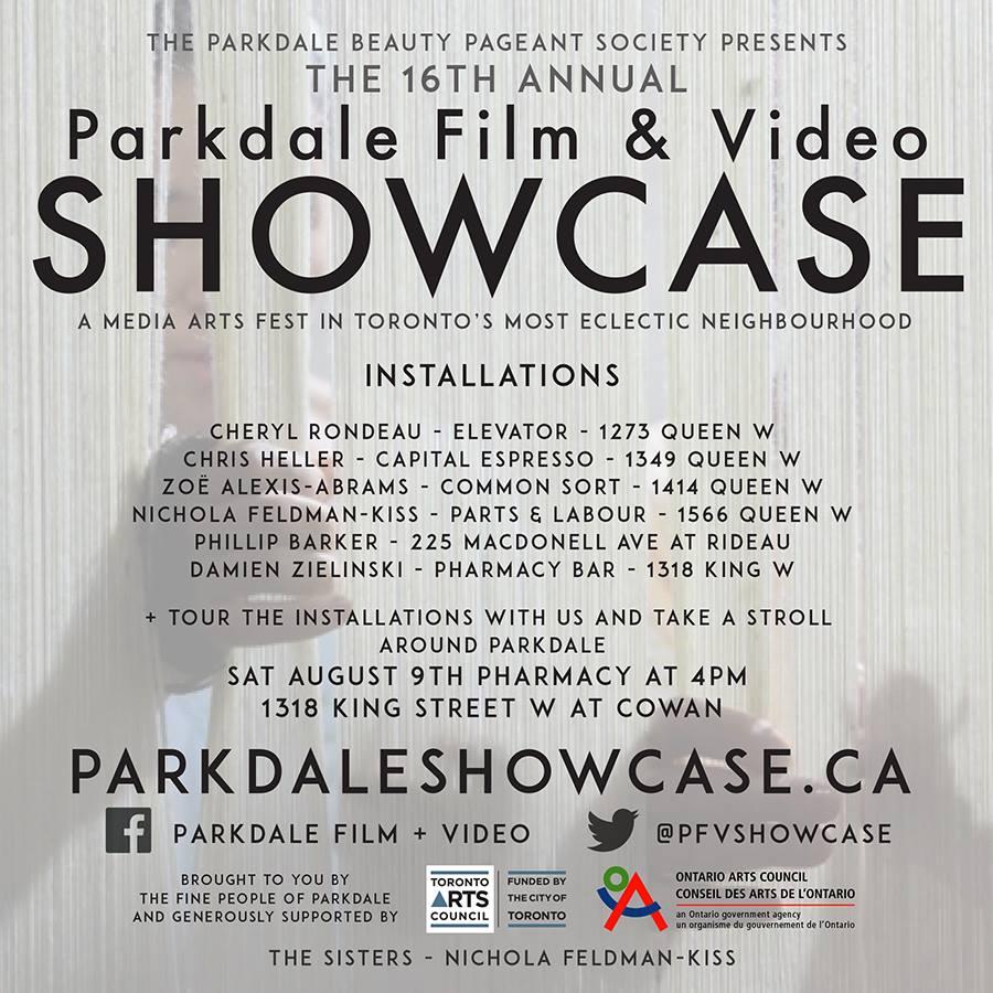 carolyn tripp parkdale toronto design social media 3