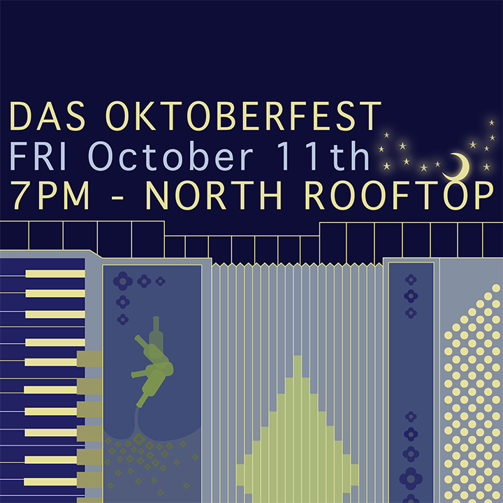 sample design oktoberfest instagram carolyn tripp
