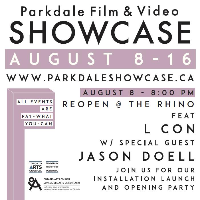 carolyn tripp parkdale toronto design social media 2