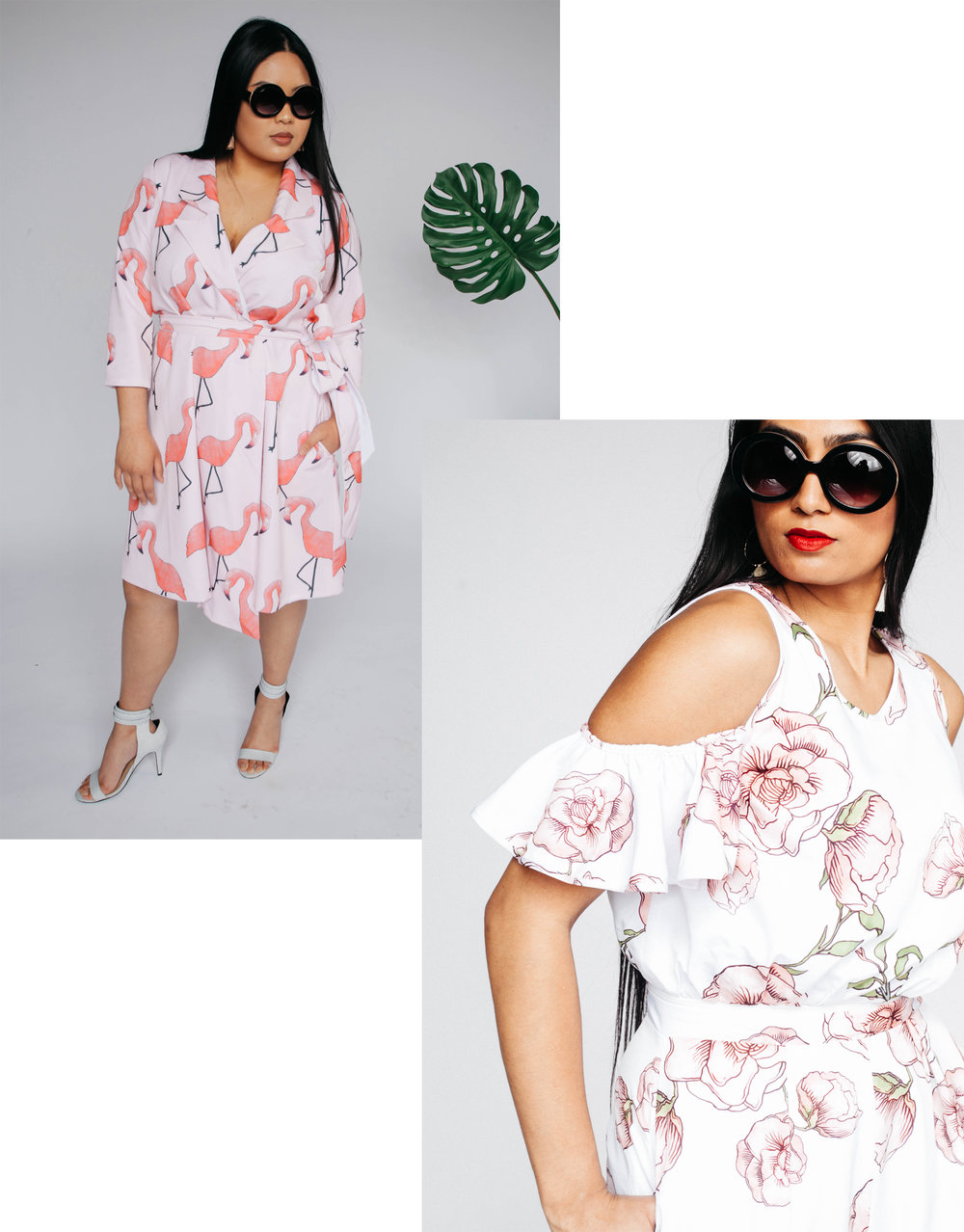 dona paula 2017 carolyn tripp fashion textile design