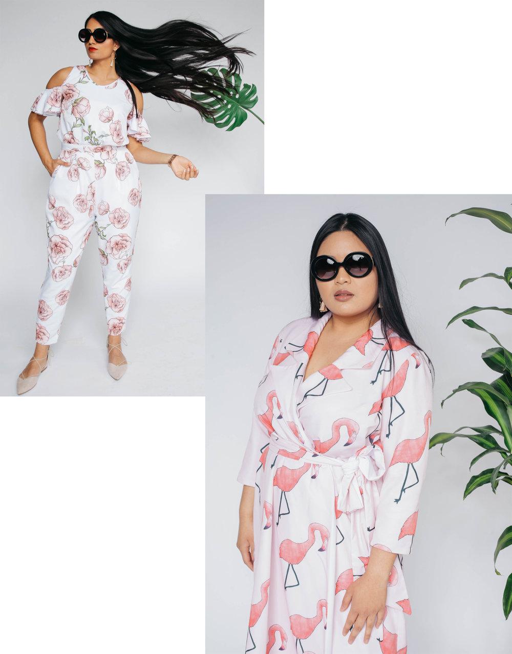 dona paula carolyn tripp fashion textile 2017.jpg