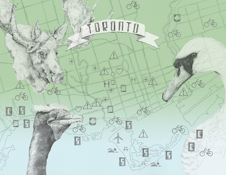 toronto+map+2012.jpg