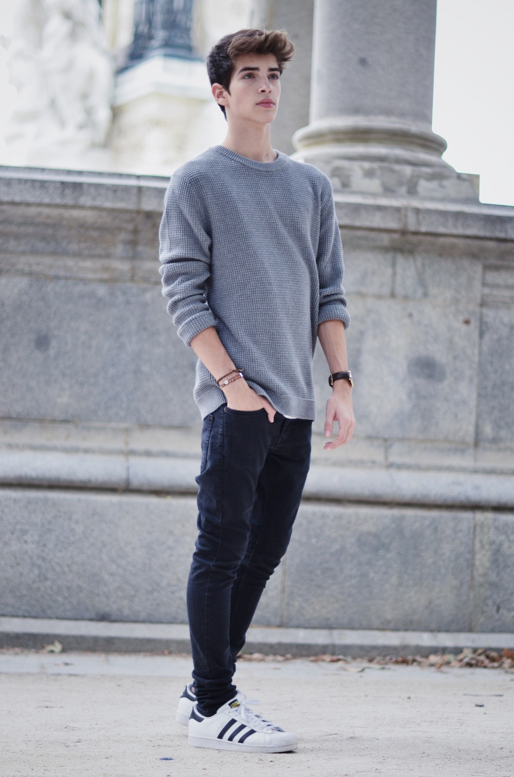 Fashion for teenagers boys 61