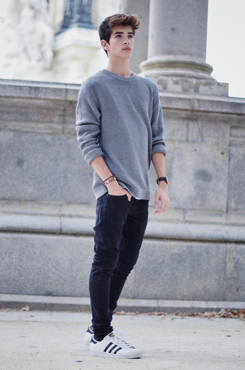 Fashion for teenagers boys 61
