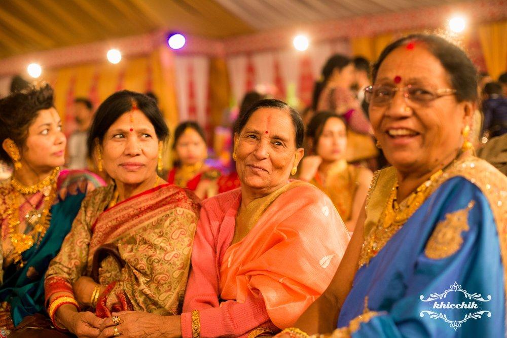 Wedding-162.jpg