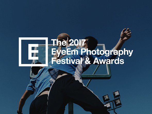 Nominated for the EyeEm International Awards 2017 in Photojournalism Category..