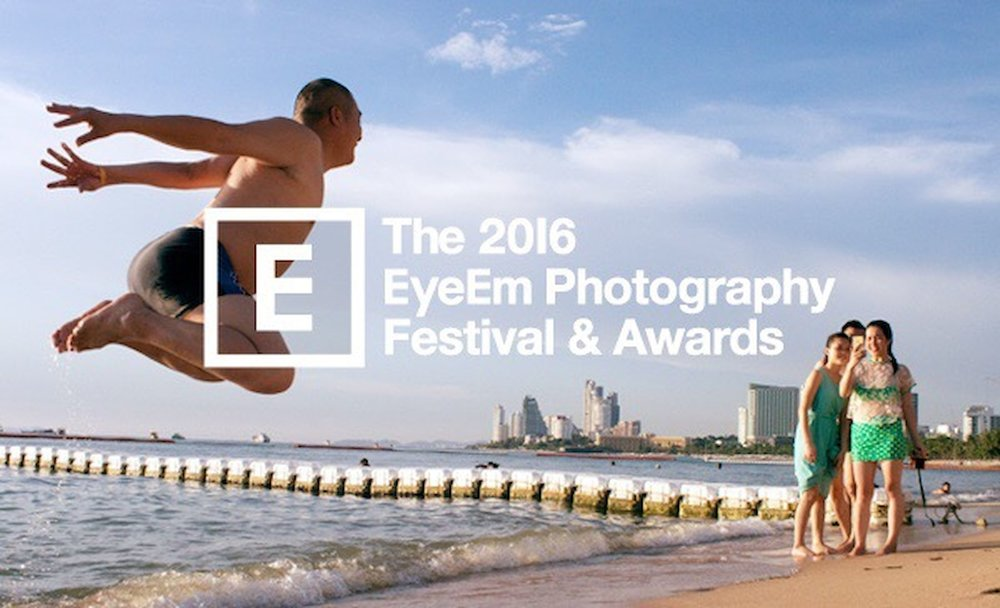 Nominated for the EyeEm International Awards 2016 in Photojournalism Category..