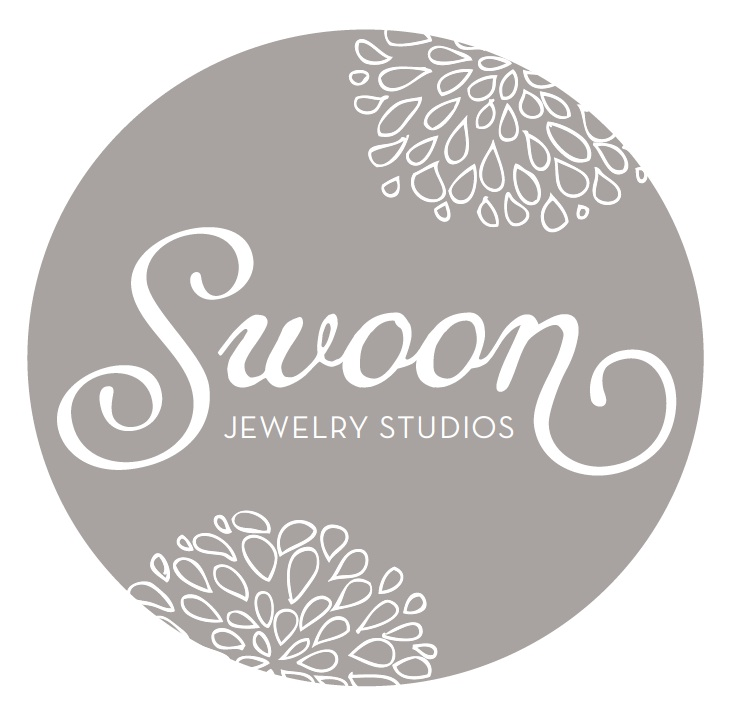 swoon logo.jpg