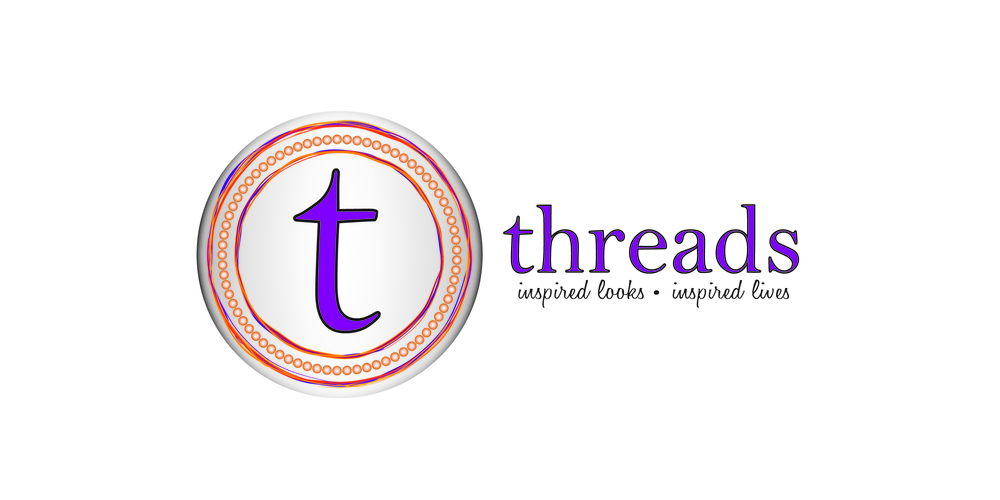 threads logo .jpg