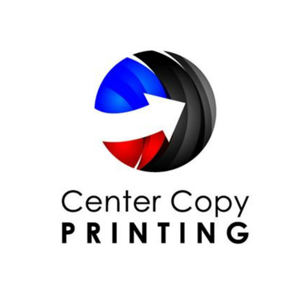 center copy logo square.jpg