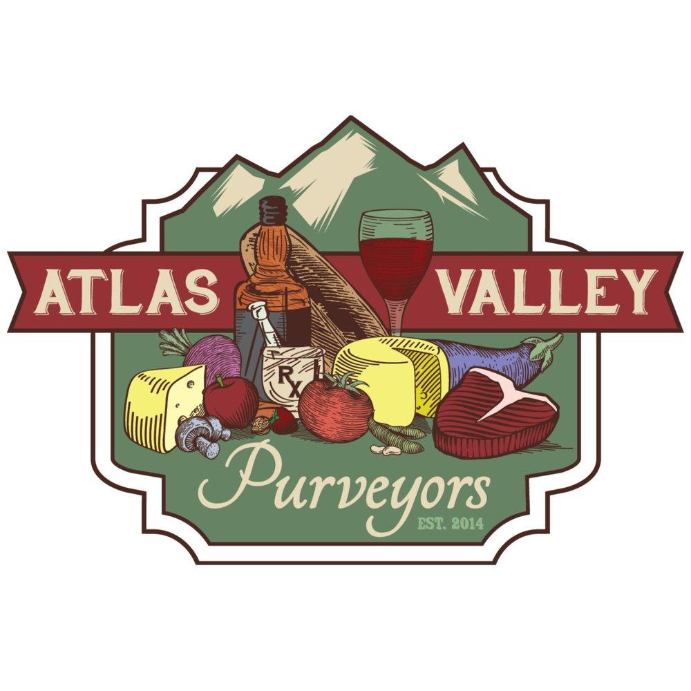 Atlas Valley Logo Square.jpg