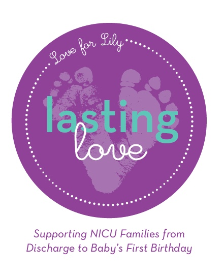 lasting love logo.jpeg