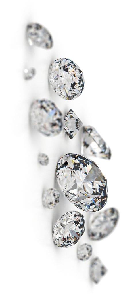 loose diamonds.jpg