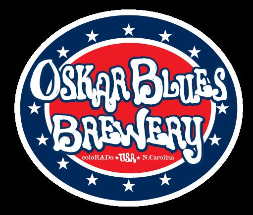 oskar blues logo .png