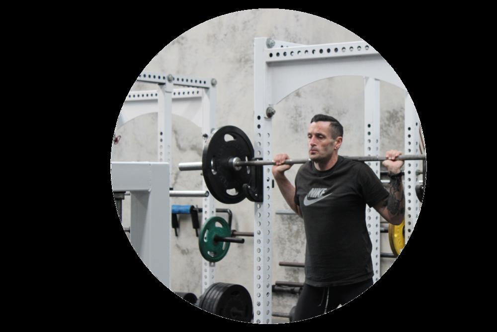 Glenn-Manton-gym-40.png