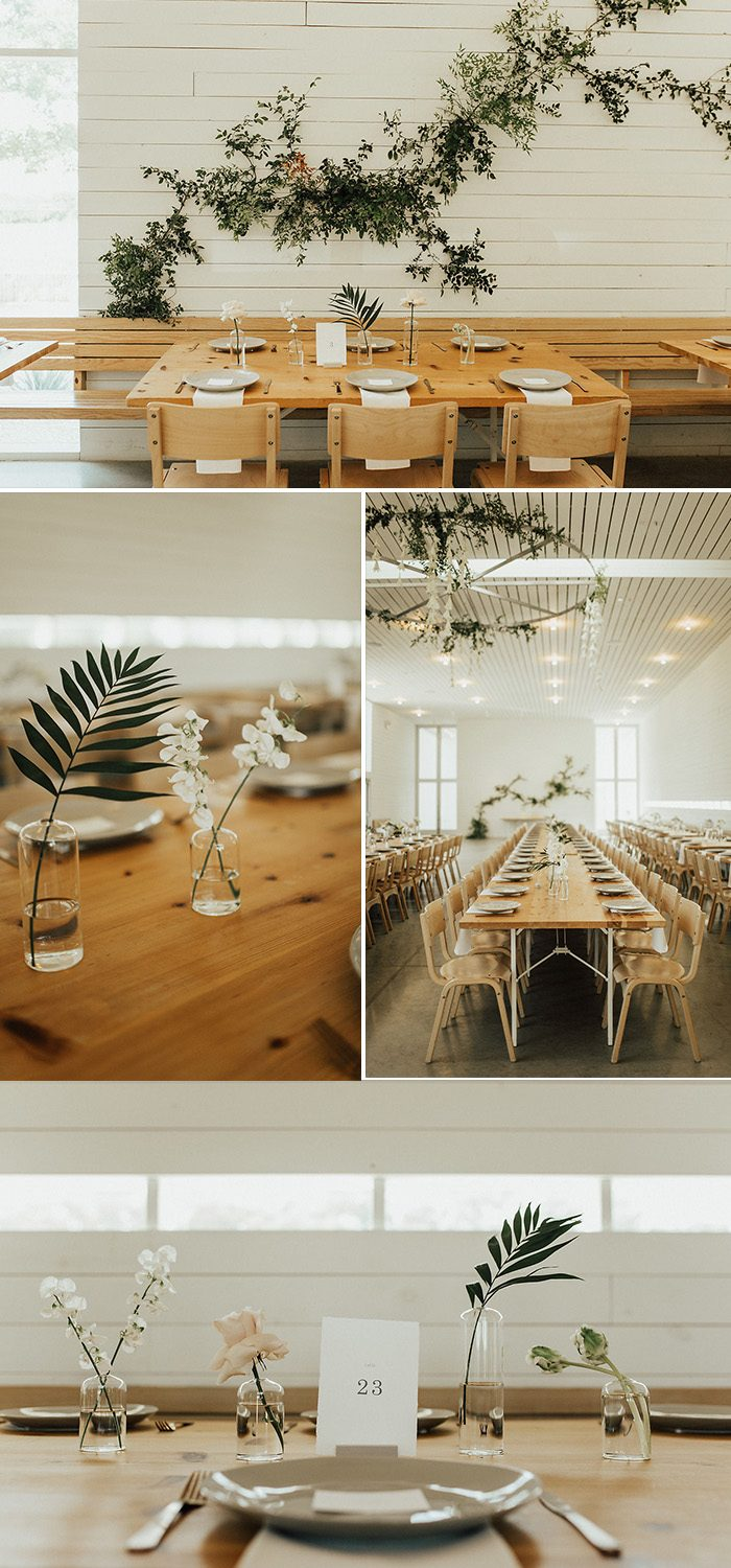 modern-prospect-house-wedding-neutral-tones-greenery-700x1500.jpg