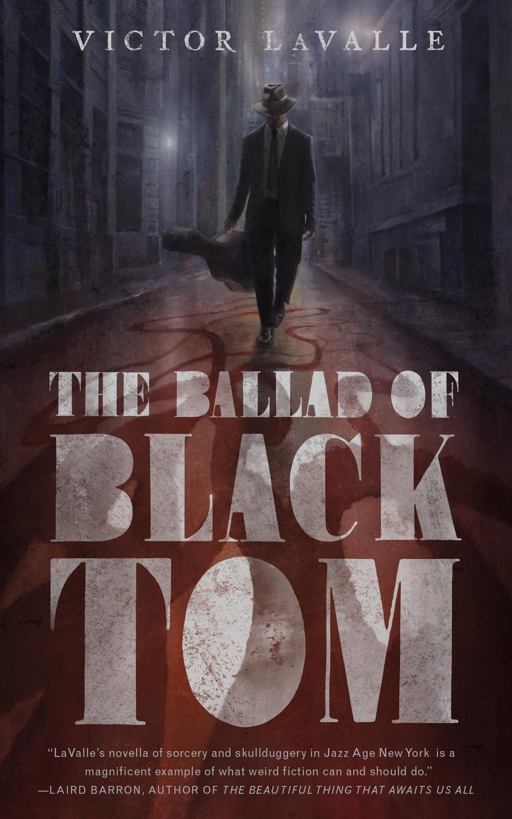 Review A Fantastic Novel Of A Black Hustler In 1920 S Harlem The