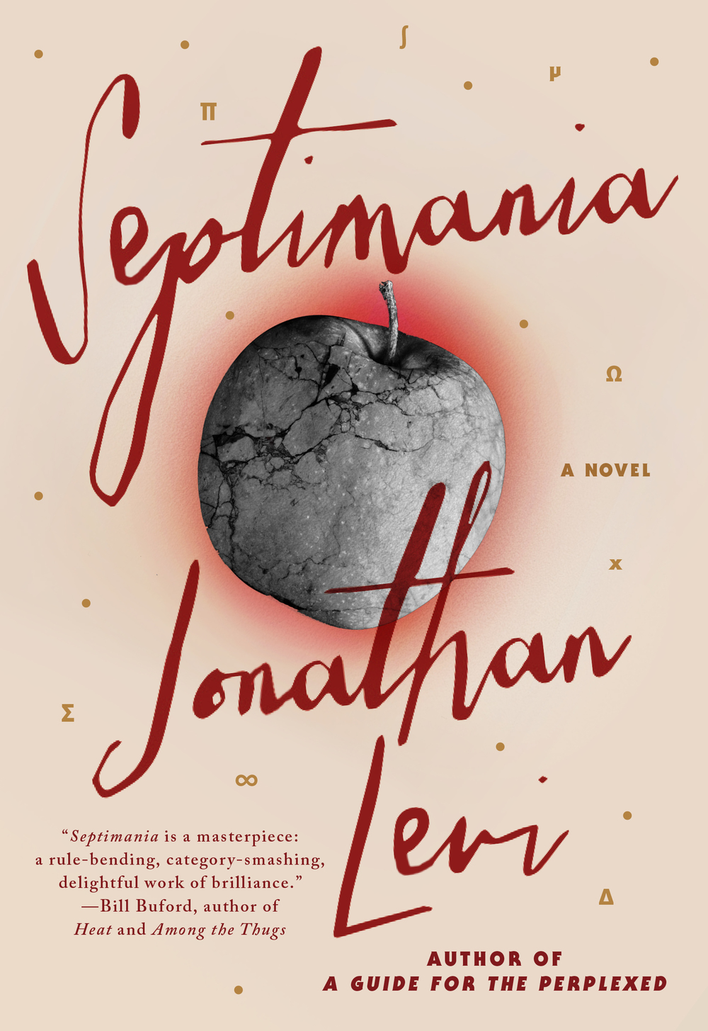 Guide novel array q u0026a jonathan levi talks about u0027septimania u0027 his ambitious new novel rh thenationalbookreview fandeluxe Image collections