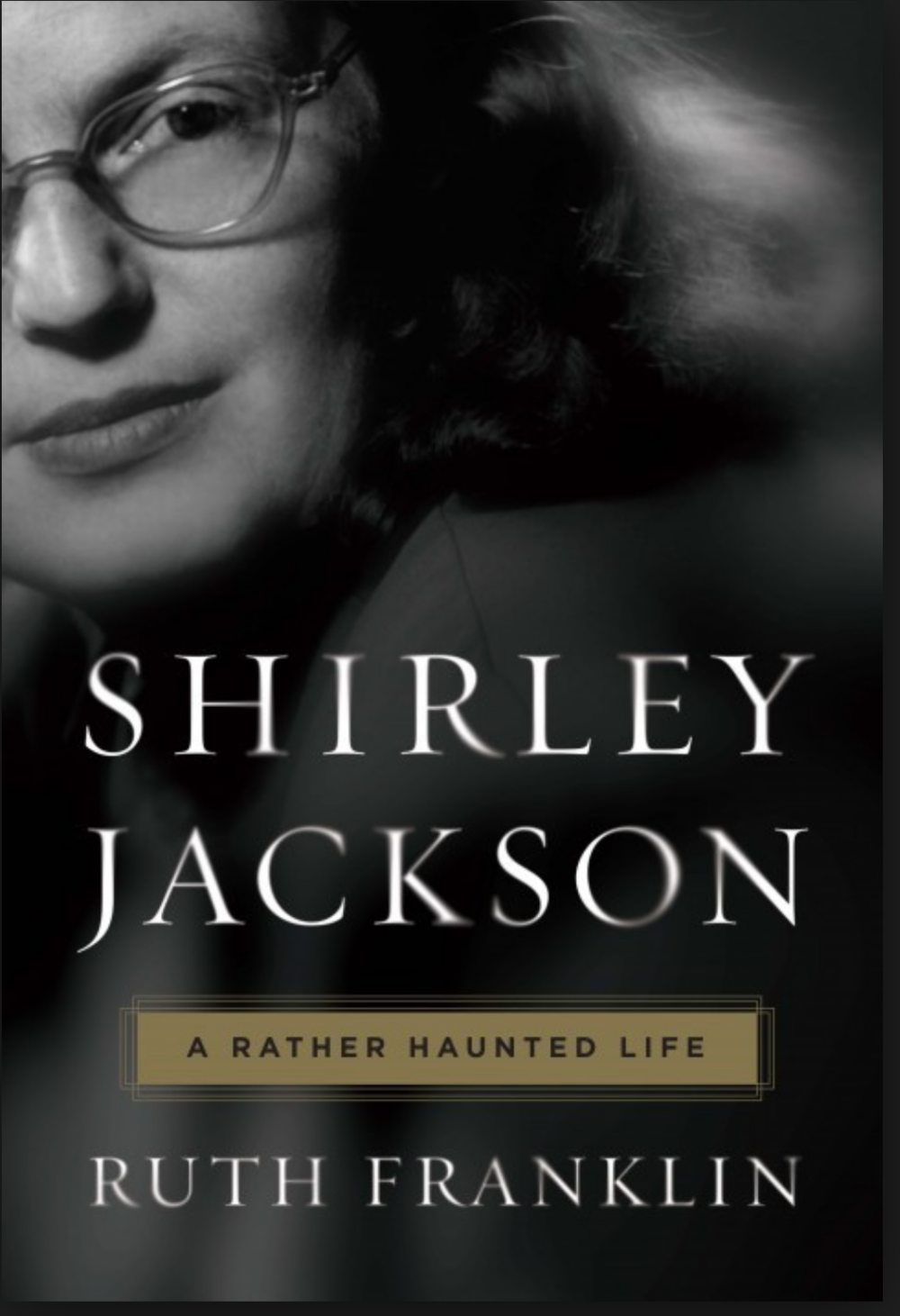 this the lottery author shirley jackson finally gets the this the lottery author shirley jackson finally gets the biography she deserves