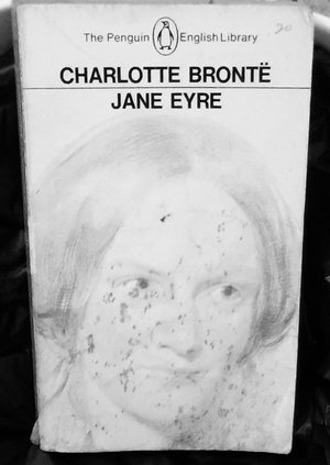 essay enough jane eyre it s time to move on to a truly global  essay enough jane eyre it s time to move on to a truly global literary canon the national book review