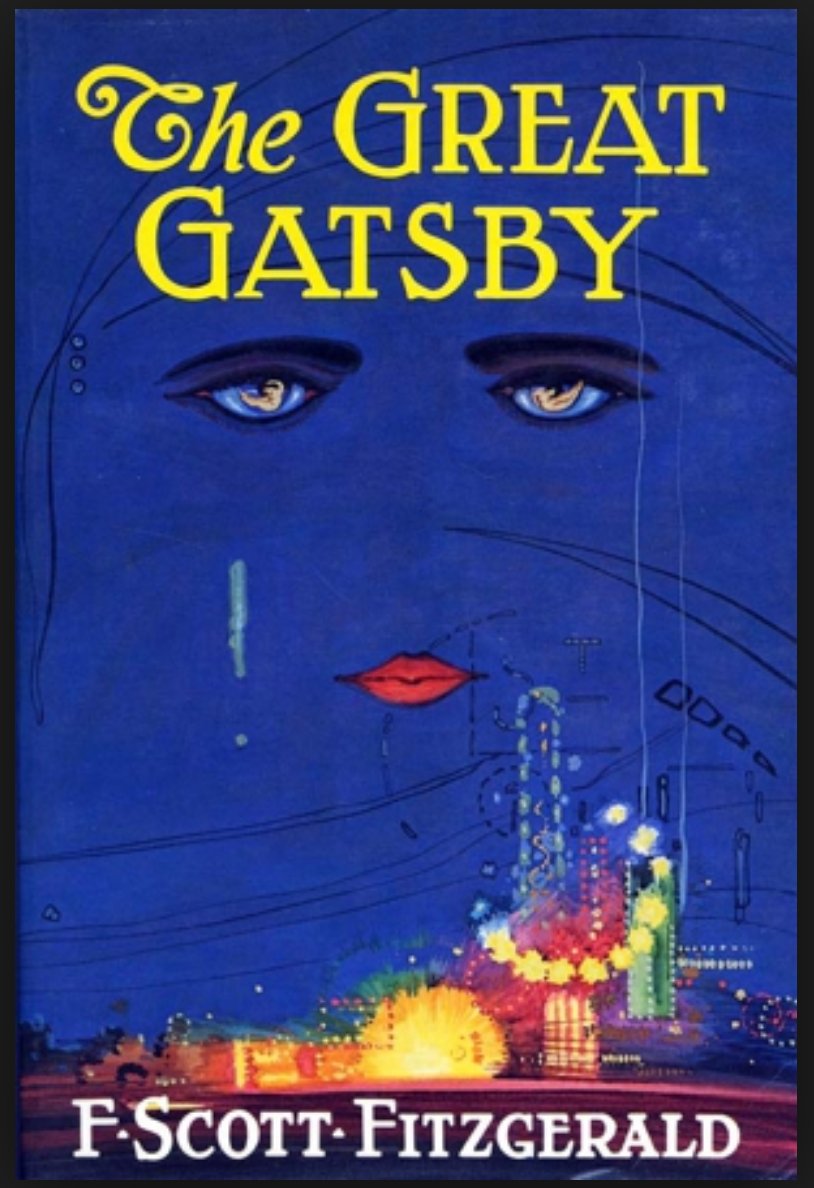 social class and status in fitzgeralds the great gatsby