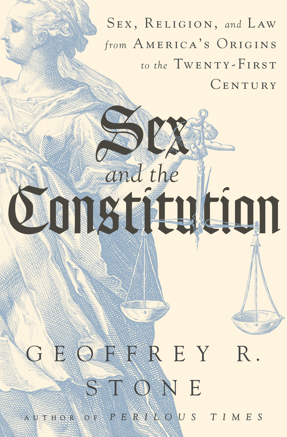 Sex and the Constitution_978-0-87140-469-5.jpg