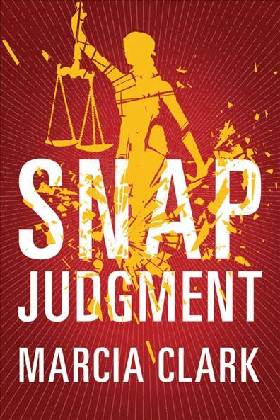 Snap Judgment.jpg