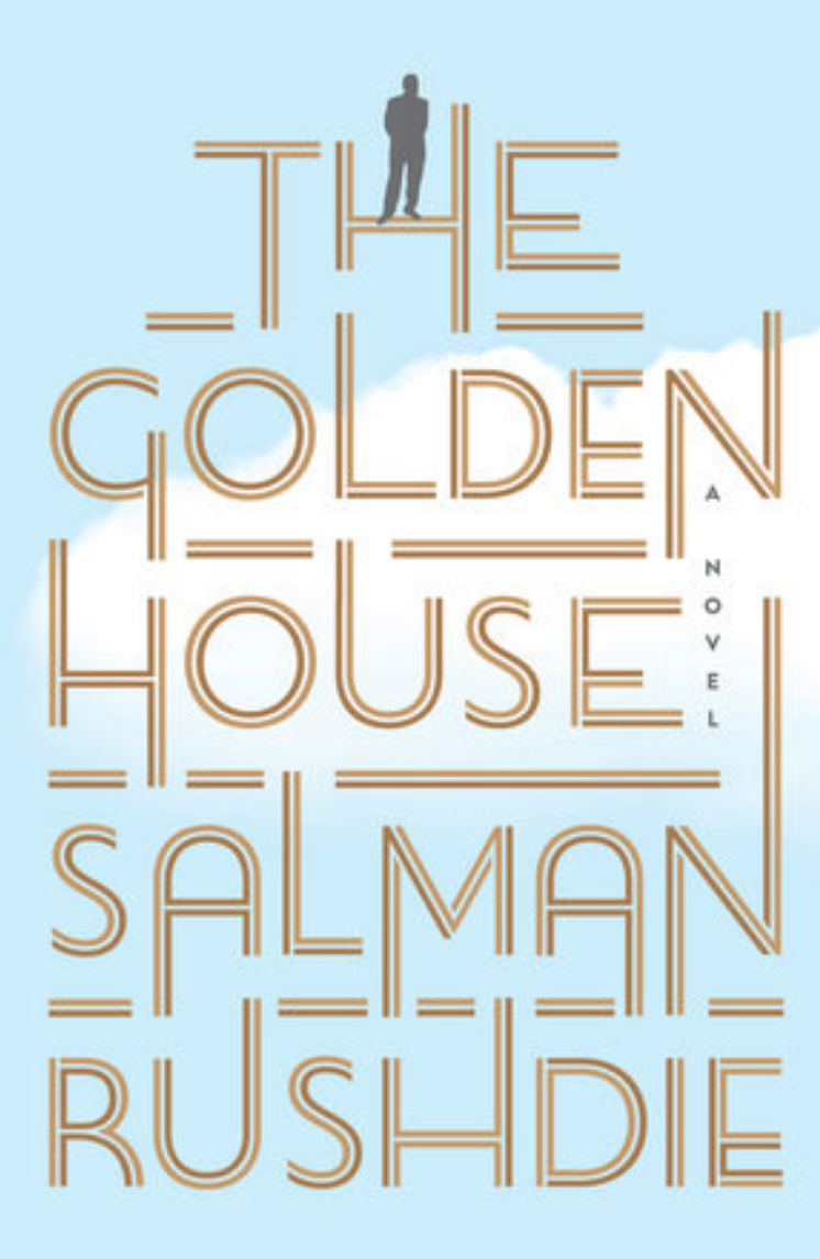 Screen Shot 2017 09 05 At 9.05.43 PM.png. The Golden House