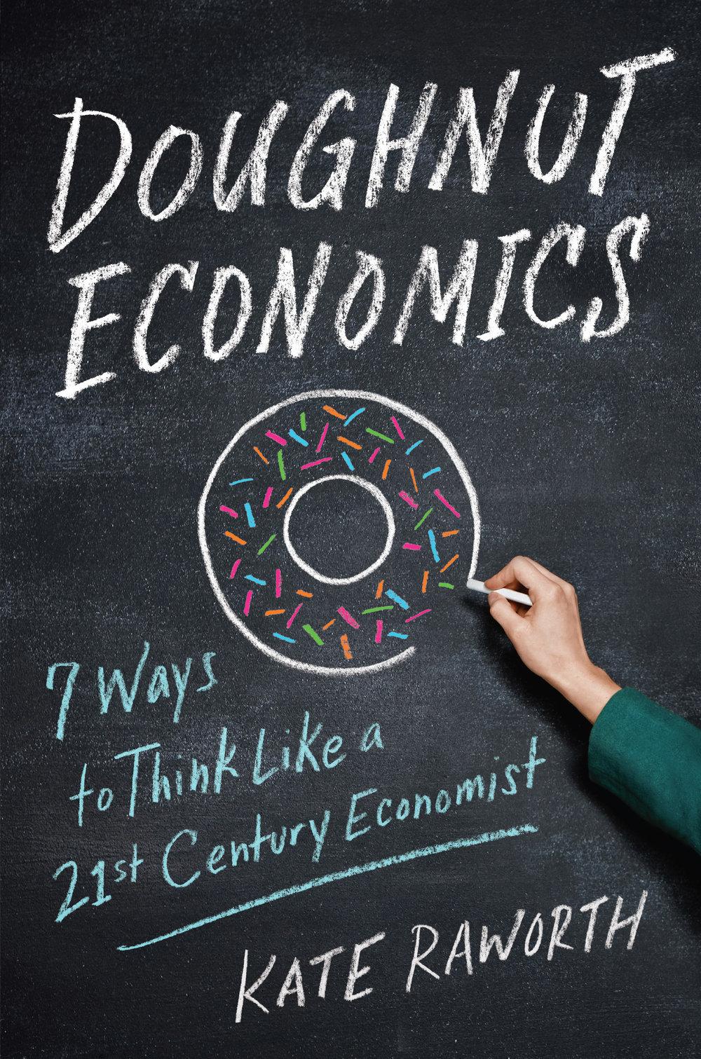 DoughnutEconomics_cover-1.jpg