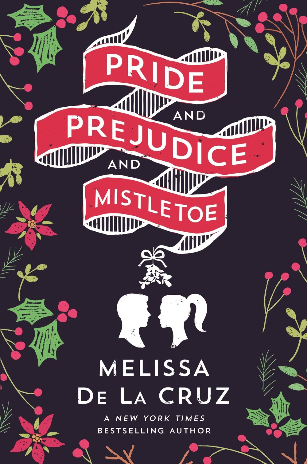 Pride and Prejudice and Mistletoe jacket.jpg