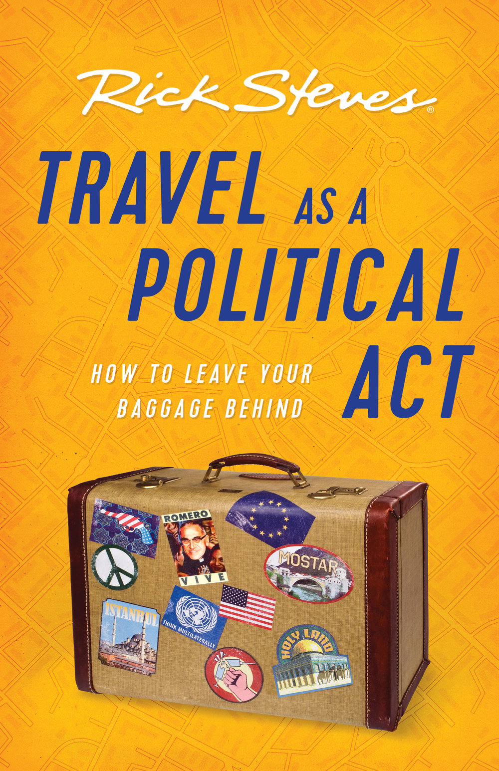 Travel as a Political Act-REV5    (2).jpg
