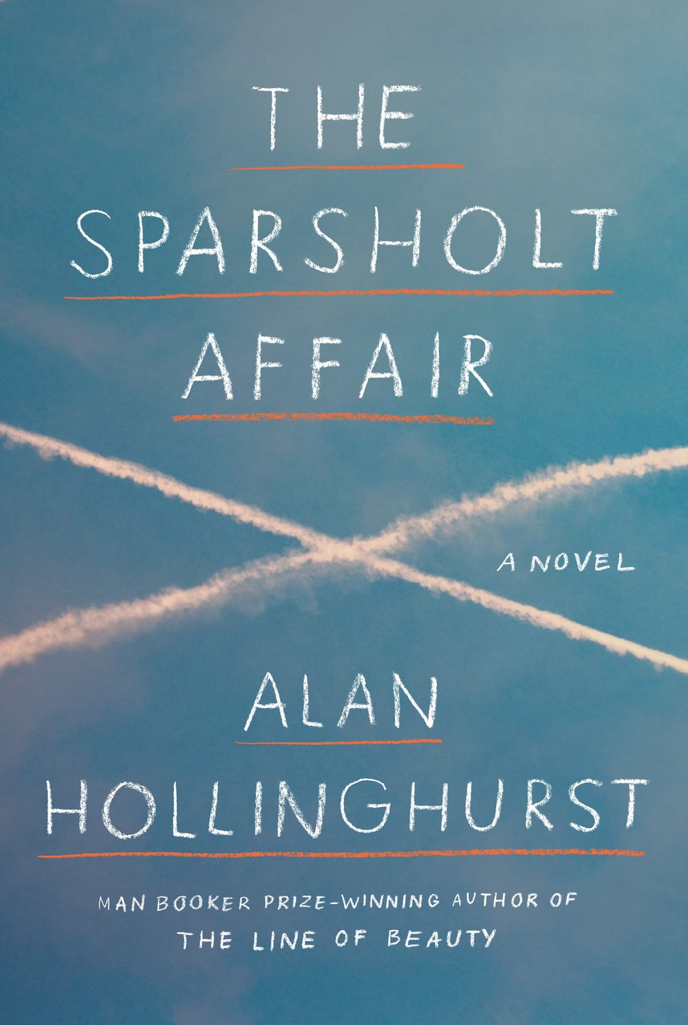 sparsholt cover.jpg