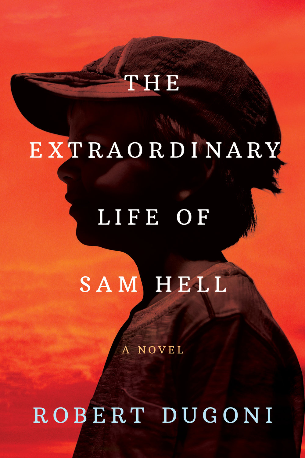 The Extraordinary Life of Sam Hell_300dpi(2).jpg