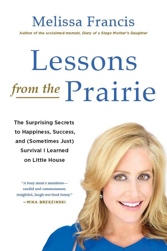 LessonsFromThePrairie TP cover.jpg