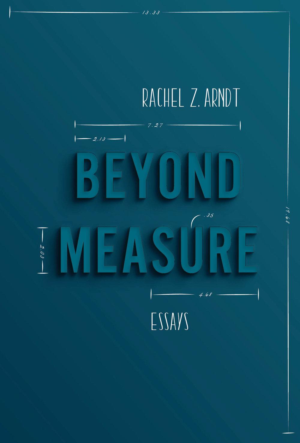 Arndt.Beyond Measure NEW.jpg