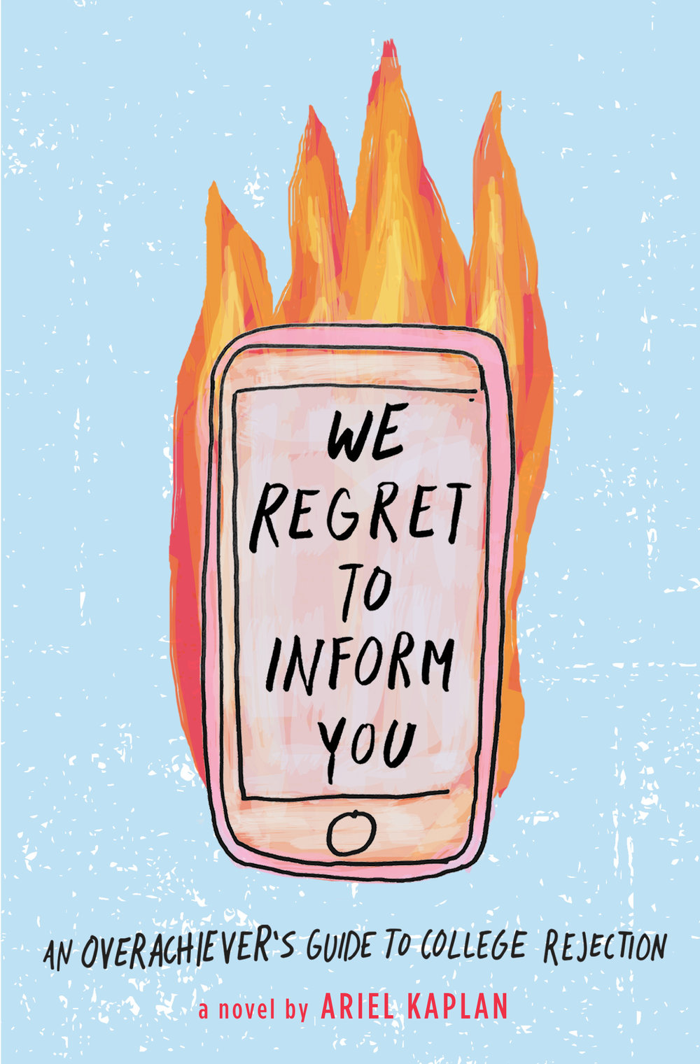 We-Regret-Cover.jpg