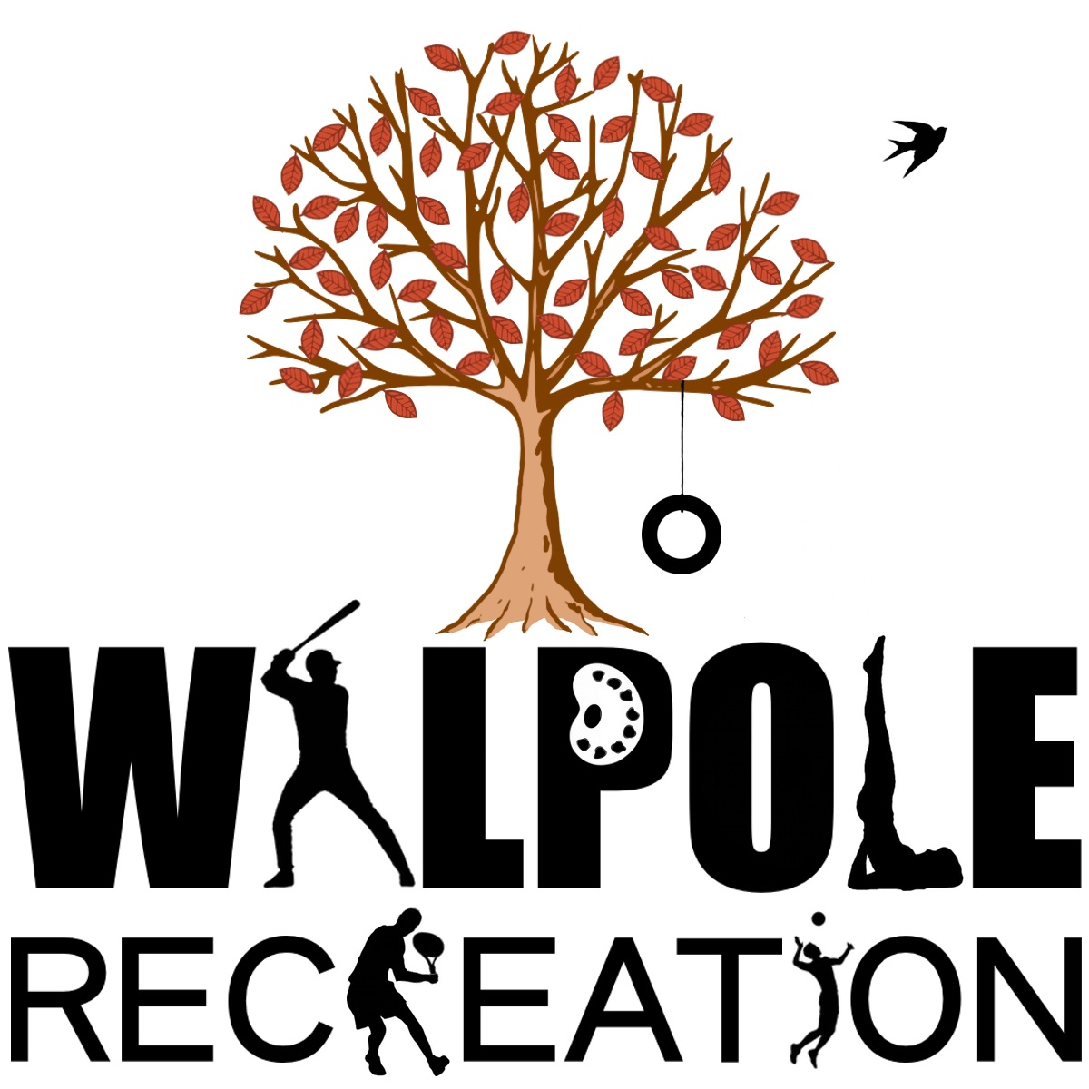 Walpole Recreation Department