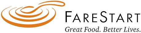 farestart _logo.png