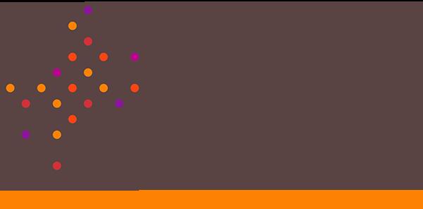 ventures-footer-logo-retina.png