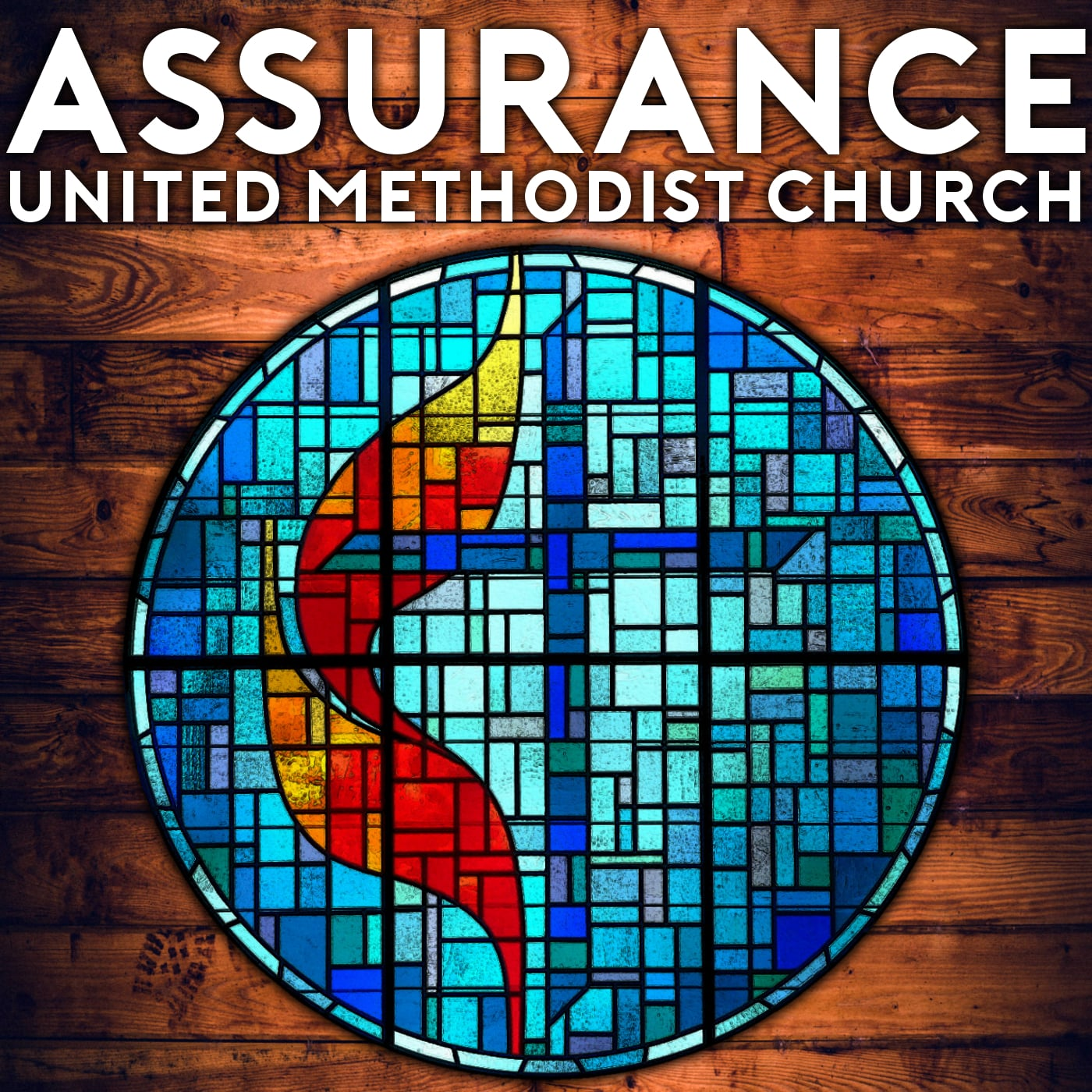Weekly Messages - Assurance