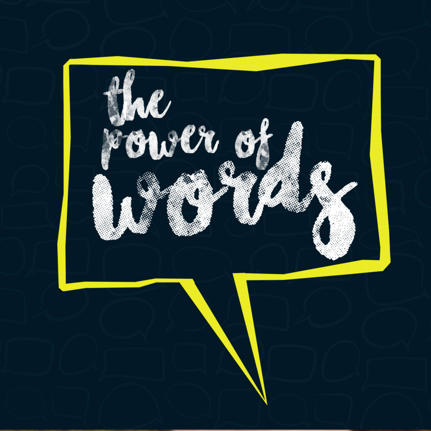 The Power Of Words Constructive Or Just Critical Assurance